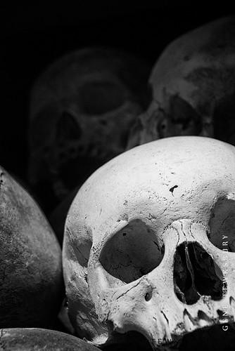 Khmer Rouge__1812_11-30-10-tewksbury-Edit