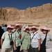 Temple of Hatshepsut_1612