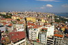 Istanbul immense