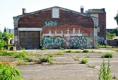 (gordon gekkoh) Tags: berlin graffiti bluff prove