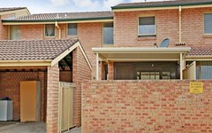 16/42 Woodhouse Drive, Ambarvale NSW