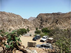 """view from the campement Djibouti • <a style=""""font-size:0.8em;"""" href=""""http://www.flickr.com/photos/62781643@N08/14973904026/"""" target=""""_blank"""">View on Flickr</a>"""