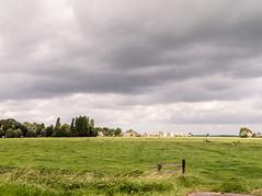 Zuiderzeepad 03 - Monnickendam - Amsterdam 034.jpg (Jorden Esser) Tags: nederland noordholland zuiderwoude zuiderzeepad