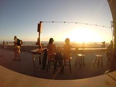 SoCal Trip (BOMBTWINZ) Tags: ocean sea beach sand weekend woody wave roadtrip lajolla sd arbor socal bikini production laguna wetsuit victorias lajollacove gopro blackedition bombtwinz arborcollective arborskateboards gopole arborgirls hero3plus kaikinibikinis