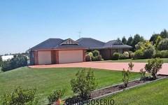 66 Blueridge Drive, Bathurst NSW