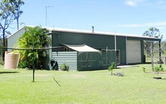 1060 Brooms Head Road, Taloumbi NSW