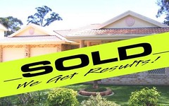 3 Collett Place, St Georges Basin NSW