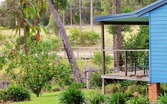 130 Bimbimbie Road, Bimbimbie NSW
