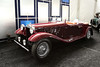 Lancia Dilambda Torpedo Sport Viotti 1932 (johnei) Tags: lancia dilambda