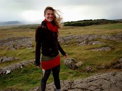 Iceland (ducksRfriends) Tags: road trip iceland twins roadtrip ringroad