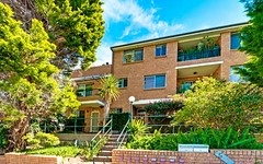 2/5-7 Wharf Road, Gladesville NSW