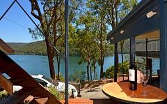 102 Taylor Street, Woy Woy Bay NSW