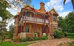 37 Pennant Avenue, Denistone NSW
