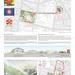 聯鋼營造+石昭永+阪茂建築事務所 - 台南市立美術館 - Proposal 01