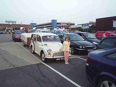 mot-2005-berny-riviere-001-portsmouth-friday-night_800x600
