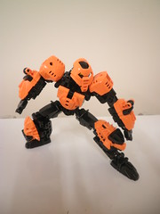 Ordan (Callum [Morpion]) Tags: gun lego creation technic transformers weapon bionicle toa morpion moc mocpages