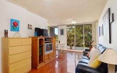1 F, 6 Bligh Place, Randwick NSW