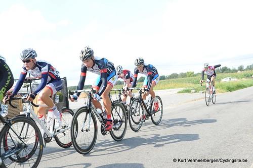 Omloop der Vlaamse gewesten (444)