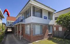 3/87 Shoal Bay Road, Shoal Bay NSW