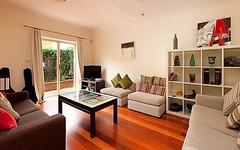 6/1 Nulgarra Street, Northbridge NSW