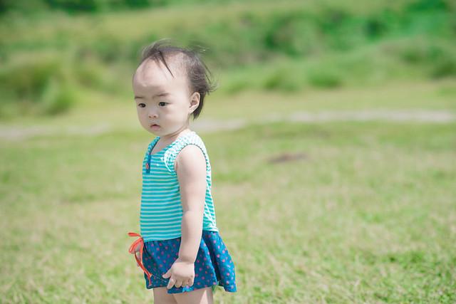 Redcap-Studio, 台北親子攝影, 兒童紀錄, 兒童攝影, 紅帽子工作室, 紅帽子親子攝影, 婚攝紅帽子, 陽明山親子攝影, 親子寫真, 親子寫真推薦, 親子攝影, 親子攝影推薦, 寶寶攝影,DSC_25