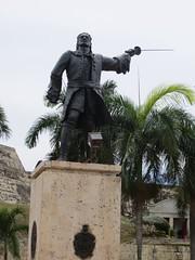 Cartagena-30