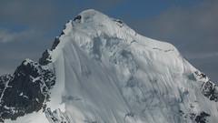 Mount Bell (felipecancino) Tags: bc britishcolumbia mountaineering canad nols coastalrange alpineclimbing mountainexpedition nolsexpedition felipecancino nolsmountaineering waddingtoncourse