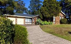 10 Delaney Avenue, Silverdale NSW