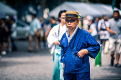 2014_09_13_Fuchu_SakeFestival_005_HD (Nigal Raymond) Tags: japan tokyo sake   fuchu    100tokyo cooljapan nigalraymond wwwnigalraymondcom  kunitamashrine  2014