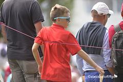 _14A5326 (ffgolf.) Tags: golf nikkor 74 let hautesavoie lpga ladiesgolf nikond4 joueusesdegolf alexisorloff ffgolf fédérationfrançaisedegolf golfdevian nikond4s ©alexisorloffffgolf evianchampionship evianchampionship2014