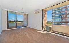 21 Terragong Street, Blayney NSW