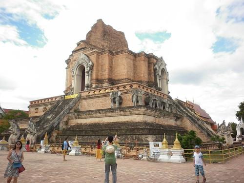 Thai2\Chiang Mai\P1030367