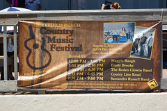 """Country Music Festival - Deerfield Beach • <a style=""""font-size:0.8em;"""" href=""""http://www.flickr.com/photos/85608671@N08/15067437795/"""" target=""""_blank"""">View on Flickr</a>"""