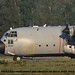 BAF C-130 Hercules CH-01
