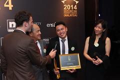 IMG_2694 (Asia Property Awards) Tags: architecture design asia southeastasia realestate property malaysia awards ensign ensignmedia southeastasiapropertyawardsmalaysia2014 asiapropertyawards