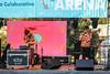 Show Cellacanto (Festival Contato) Tags: parque arena palco contato bicão festivalcontato cpfi 8ºcontato cellacanto