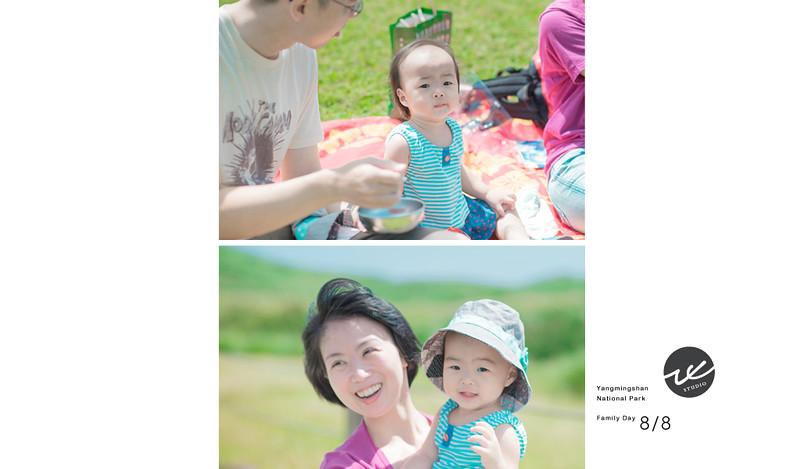 Redcap-Studio, 台北親子攝影, 兒童紀錄, 兒童攝影, 紅帽子工作室, 紅帽子親子攝影, 婚攝紅帽子, 陽明山親子攝影, 親子寫真, 親子寫真推薦, 親子攝影, 親子攝影推薦, 寶寶攝影,003