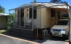 70/46 Wommin Bay Road, Kingscliff NSW