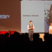 """TEDxMartigny, Galaxy 12 septembre 14 • <a style=""""font-size:0.8em;"""" href=""""http://www.flickr.com/photos/87345100@N06/15081120228/"""" target=""""_blank"""">View on Flickr</a>"""