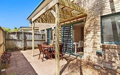 9/92-96 Greenway Drive, Banora Point NSW