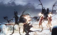 72850_2014-06-02_00047 (thoorum) Tags: skyrim tes tesv dragons theelderscrolls heroicfantasy magic creatures fights