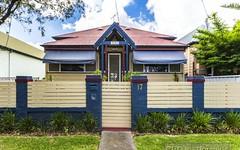17 Coorumbung Road, Broadmeadow NSW