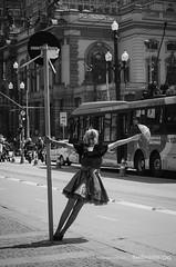36 Sada Fotocultura (Danilo Camara de Castro) Tags: people brasil pessoas sopaulo 2014 vsco nikond7000 nikon55300mm wwwdanilocastrodgcom 36fotocultura