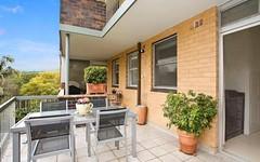 3/223 Raglan Street, Mosman NSW