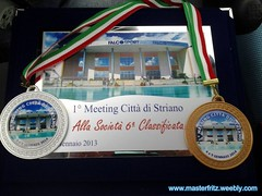 1° Trofeo Città di Striano017