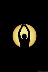 13092014-IMG_0769 (Nicola Pezzoli) Tags: sunset italy sun nature silhouette canon tramonto glow nicola atmosphere natura val leffe sole bergamo manfrotto 600d bagliore pezzoli gandino peia sparavera