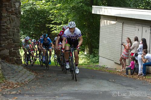 UCI MJ 2.1 Koksijde 069