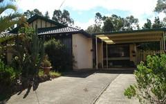 13 Fitzgerald Avenue, Hammondville NSW