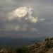 Cumulonimbus * una grandiosa nube