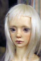 20.09.14 (Dark0na) Tags: festival doll historical myth exibition